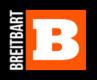 Read full story at breitbart.com