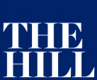 Read full story at thehill.com
